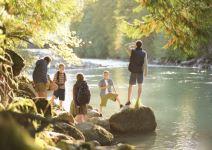 P5(TP): Día 4 - Ruta del Agua
