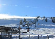 P5 VE - Día 5: esquí y regreso al colegio