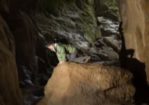 Cueva del Tortero - 2h