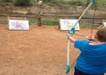 P4 LAP - Día 4: actividades y regreso (Camping noroeste Murcia)