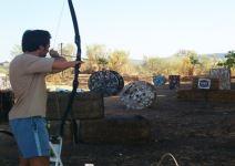 P4 OA - Día 4: actividades y regreso (Alojamiento rural)
