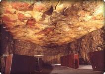 Neocueva de Altamira y Museo de Altamira (1 hora)