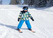 P3 - Día 2: 2 noches con 3 días de esquí en albergue