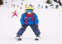 P3 - Día 2: 2 noches con 3 días de esquí en hostal