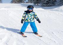 P4 - Día 4: 3 noches con 4 días de esquí en albergue