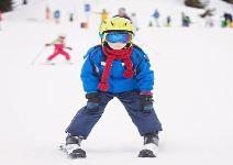 P4 - Día 3: 3 noches con 4 días de esquí en hostal