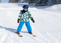 P4 - Día 4: 3 noches con 4 días de esquí en hostal