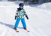 P4 VE - Día 2: esquí y tarde libre