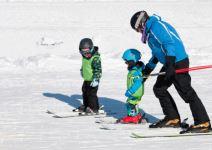 P6 VE - Día 2: esquí y tarde libre