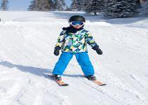 P6 VE - Día 5: esquí y tarde libre