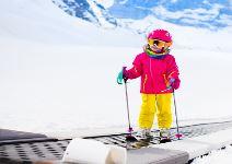 P6 VE - Día 6: esquí y regreso al colegio