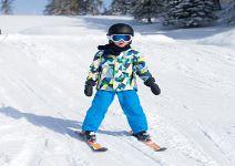 P3 VE - Día 2: esquí y tarde libre
