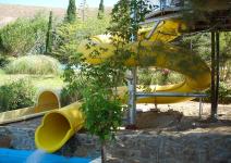 Aquaola Secundaria - Apertura 19 de junio
