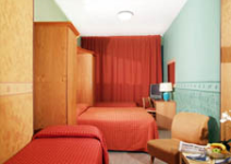 Hotel 3* centro con cena - Florencia
