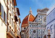 Visita Florencia - 2h
