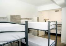 Hostel en Mérida