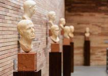 Museo Nacional de Arte Romano - 1h