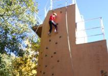 P2 (AMB) Ambroz - Día 2: actividades y regreso al colegio
