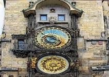 Torre del Reloj y Ayuntamiento (2h)