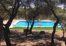 P3 Albergue en Valdepeñas (CÑ) - Día 2: actividades y gymkhana temática