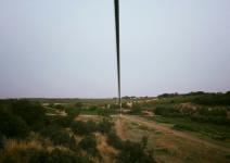 P4 Albergue en Valdepeñas (CÑ) - Día 2: día temático