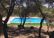 P5 Albergue en Valdepeñas (CÑ) - Día 4: actividades y talleres