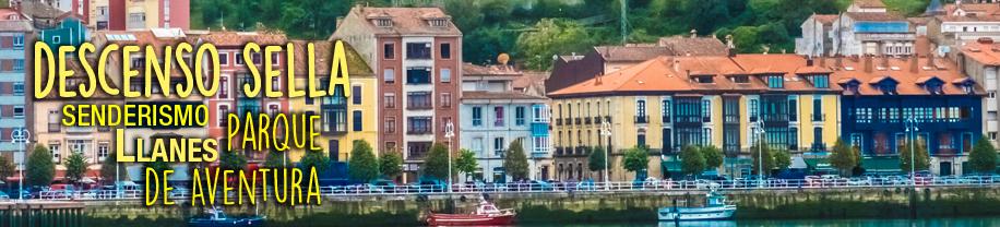 Casas en Asturias