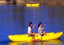 P5 (TA) Yuste - Día 4: actividades