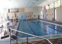 P4 (NU) Manzaneda Inmersión - Día 3: excursión de trekking y piscina