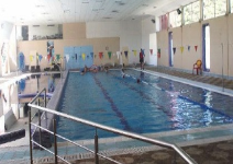 P5 (NU) Manzaneda Inmersión - Día 3: actividades y excursión