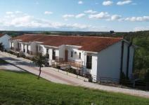 Alojamiento cerca de Ledesma, Salamanca (Inmersión)
