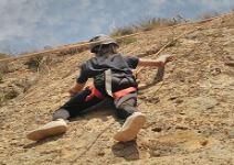 P5 (NU) Los Alcázares Inmersión - Día 3: actividades y excursión