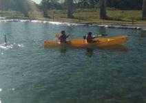 P5 (NU) Matapozuelos Inmersión - Día 4: Actividades y gymkhana