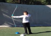 P5 (NU) Madrid Inmersión - Día 4: Actividades y juegos