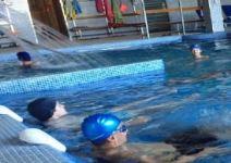 P4 (NU) Ledesma Inmersión - Día 2: actividades y juegos