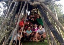 P4 (NU) Ledesma Inmersión - Día 4: Actividades y regreso al colegio