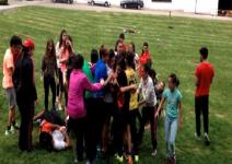 P5 (NU) Ledesma Inmersión - Día 5: actividad y regreso al colegio