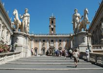 Visita Roma Imperial (3h)