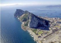 Visita a Gibraltar