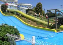 Parque Acuático Playa Park (a partir del 19 de junio)