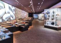 Museo de la Memoria - Visita Dinamizada (1h)