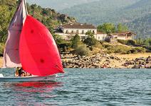 P3-VI-Día 2: Vela, Paddle Surf y Fiesta Pirata