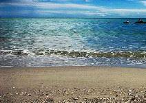 Tiempo libre en las Playas de la Costa Tropical (1 jornada)