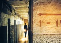 Visita guiada Berlín Subterráneo (1h/30)