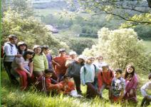 P5-MB-Día 4:  Yacimientos de Atapuerca y Museo