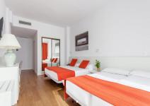 Hotel 4* en Benicassim