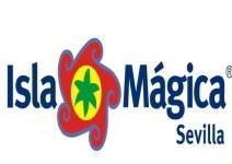 Entrada Isla Mágica + Agua Mágica + Menu Escolar (1 jornada) - A partir del 03/06/20