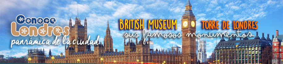 Viaje fin de curso a Londres