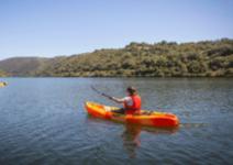 P4 - RS - Día 3: Kayak, Multiaventura y Fiesta