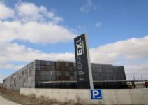 Visita al Centro de Arqueología Experimental  CAREX (1hy15)